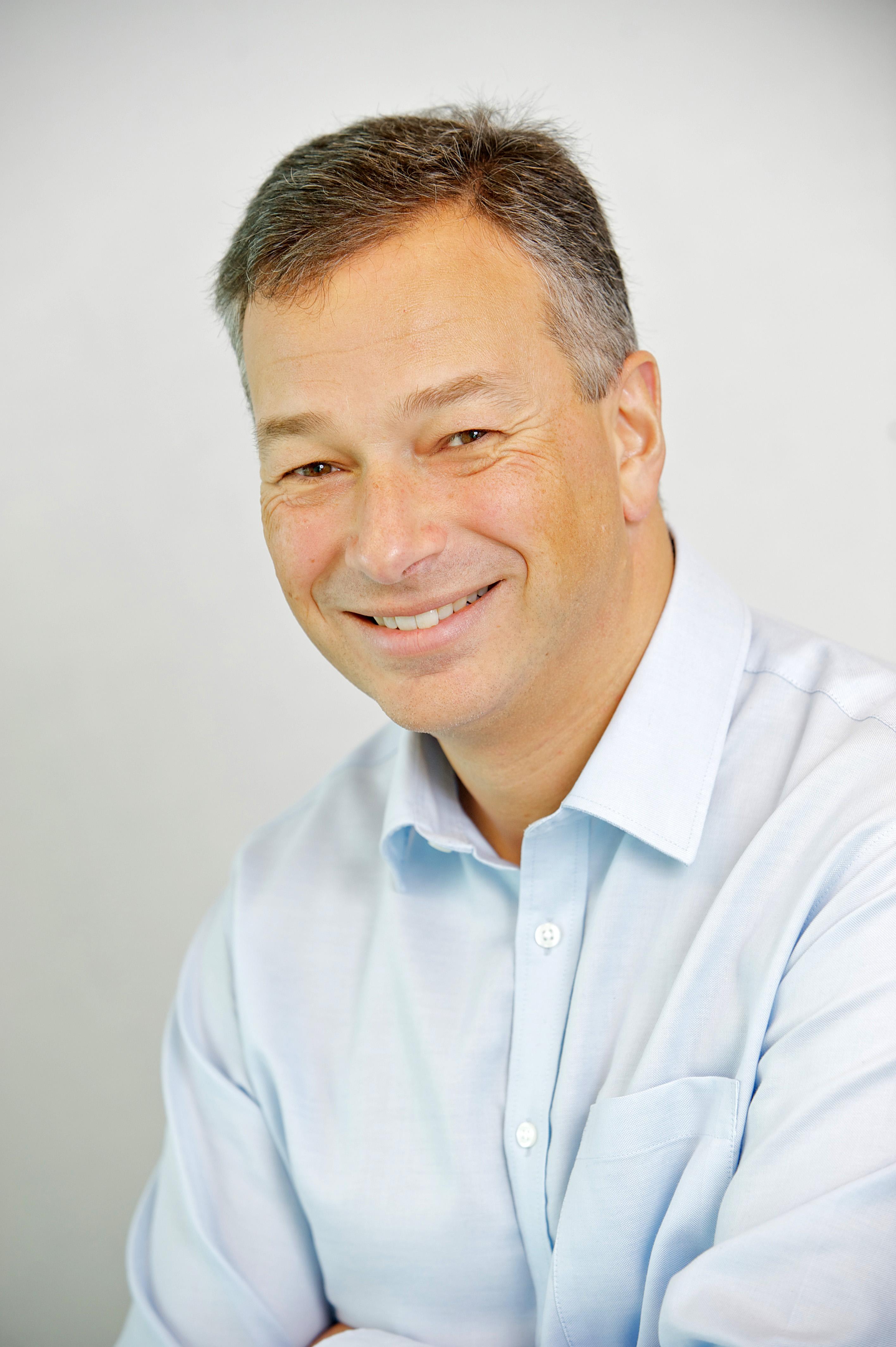 Steven Glicher Accountants