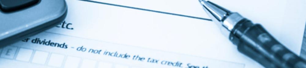 Flat Rate Scheme