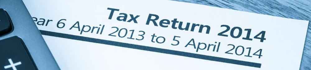 Individual Savings Account