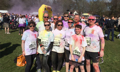 colour-run-after