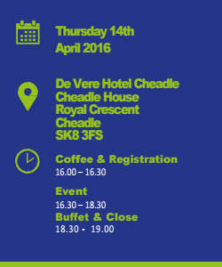 event-details