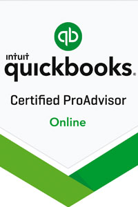 quickbook-for-blog